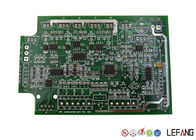 Good Quality One Stop Solution Customized PCB Board Assembly PCBA For Motherboard Suppliers