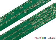 Good Quality Double Sided OSP LED PCB Board Printed Circuit Board For Led Lights 384*16mm Suppliers
