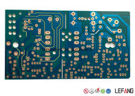 Good Quality 1 OZ / 35 µM Copper Single Layer Pcb Board , Power Bank Circuit Board 1.6 MM Suppliers