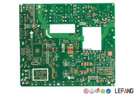 Good Quality FM Transmitter Circuit Board PCB Supplier for Communication Electronics Suppliers