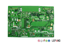 Good Quality 2 Layers Printed Circuit Board PCB for Communication Power Board Suppliers
