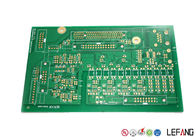 Good Quality UL Approved PCB Fabrication 4 Layers ENIG Surface For Industrial Inverter Device Suppliers