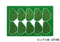 Good Quality Medical Diagnosis Device Medical Equipment PCB Circuit Board 4 Layers ENIG Surface Suppliers