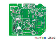 Good Quality 2 Layer Communication PCB Printed Circuit Board PCB FR4 For Antenna Device Suppliers