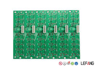Good Quality PCB Automotive Printed Circuit Board 4 Layers Green Solder Mask 1.6mm Thickness Suppliers