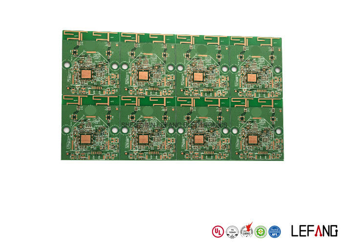 professional custom 1 oz 1 0 mm tg250 ups pcb board , rigid printedcustom 1 oz 1 0 mm tg250 ups pcb board , rigid printed circuit boards lightweight