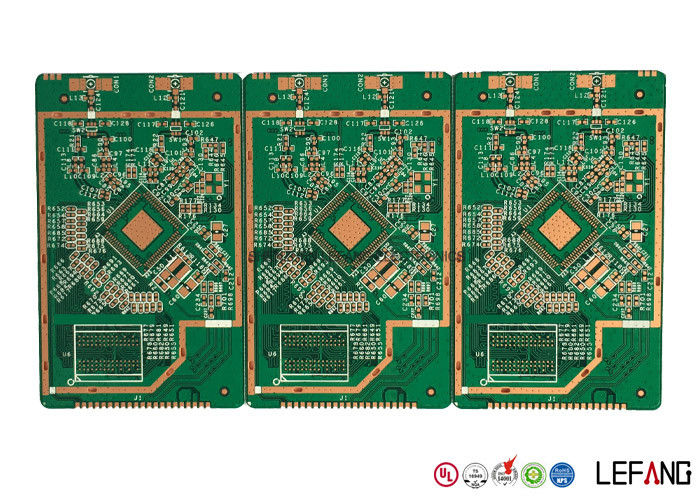 professional multilayer rohs communication pcb circuit board with rh pcb circuitboard com